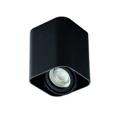 Светильник TOLEO DTL50-B
