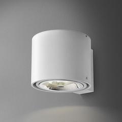Светильник TOLEO DTL250-AL