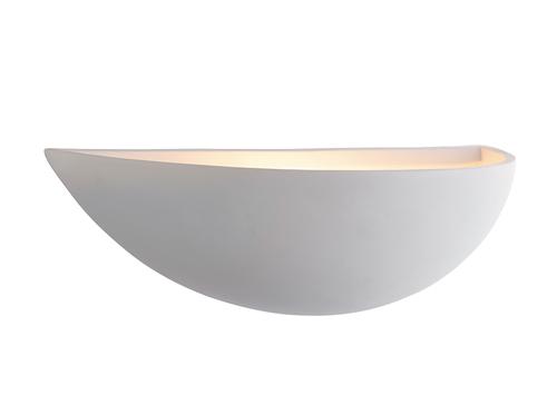 Бра Mini crescent 10401