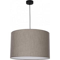 Одиночный подвесной светильник TROY 2647