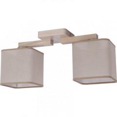 Потолочный светильник NADIA 2651