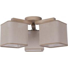 Потолочный светильник NADIA 2652