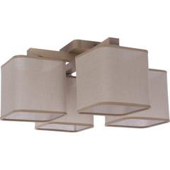 Потолочный светильник NADIA 2653