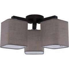 Потолочный светильник NADIA VENGE 2660