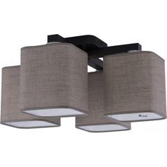 Потолочный светильник NADIA VENGE 2661