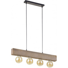 Подвесной светильник ARTWOOD 2665