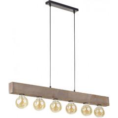 Подвесной светильник ARTWOOD 2666