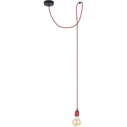 Одиночный подвесной светильник CUP 2671