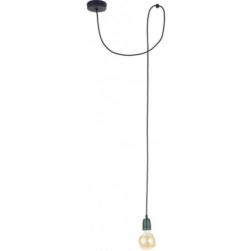 Одиночный подвесной светильник CUP 2672