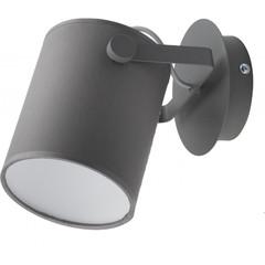 Потолочный светильник RELAX GRAY 2679