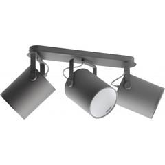 Потолочный светильник RELAX GREY 2681
