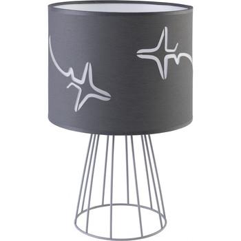 Настольная лампа AVION 2895