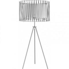 Настольная лампа HARMONY GRAY 2896