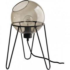 Настольная лампа POBO 2969