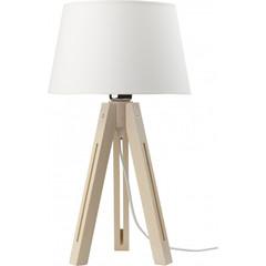 Настольная лампа LORENZO 2975