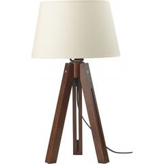 Настольная лампа LORENZO 2976
