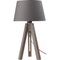 Настольная лампа LORENZO 2977