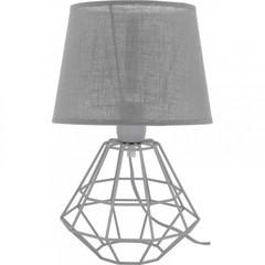 Настольная лампа DIAMOND 2983