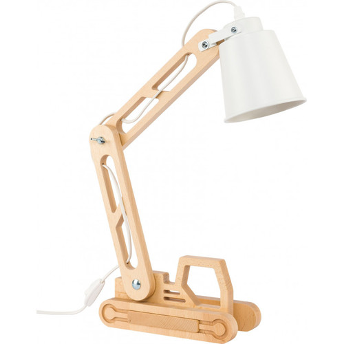 Детский светильник LIFT 2993