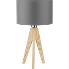 Настольная лампа DOVE WOOD 3003