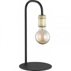 Настольная лампа RETRO 3023