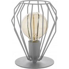 Настольная лампа BRYLANT GRAY 3031
