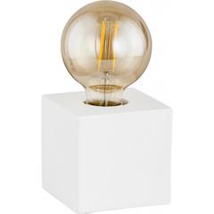 Настольная лампа POP 3040
