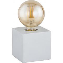 Настольная лампа POP 3041