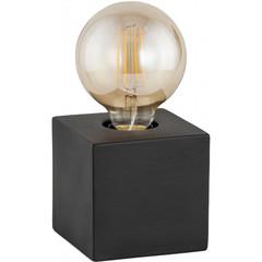 Настольная лампа POP 3042