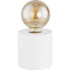 Настольная лампа POP 3043