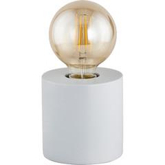 Настольная лампа POP 3044