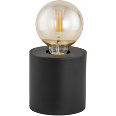 Настольная лампа POP 3045