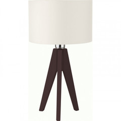 Настольная лампа DOVE 3064