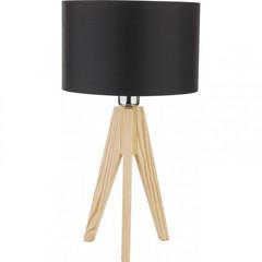 Настольная лампа DOVE 3065