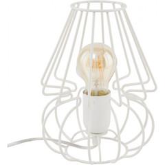Настольная лампа PICOLO 3084