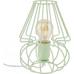 Настольная лампа PICOLO 3087