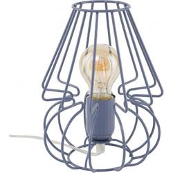 Настольная лампа PICOLO 3088