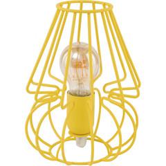 Настольная лампа PICOLO 3089