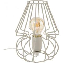 Настольная лампа PICOLO 3090