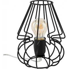 Настольная лампа PICOLO 3091