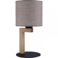 настольная лампа TROY 3113