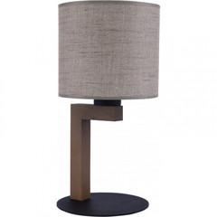 настольная лампа TROY 3114