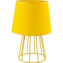 Настольная лампа SWEET 3116