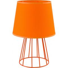 Настольная лампа SWEET 3117