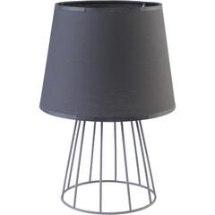 Настольная лампа SWEET 3118