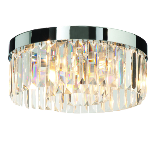 Светильник Crystal 35612