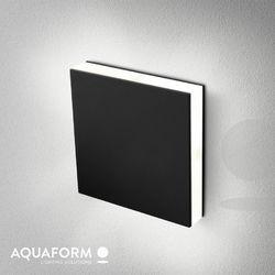 LEDPOINT square EV LED бра