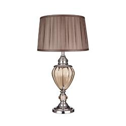 Настольная лампа Greyson 3721AM