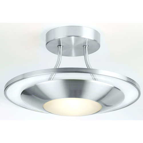 Светильник Firenz 387-30SC