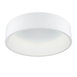 Cветильник Italux 3945-832RC-WH-3